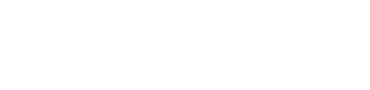 logo-geist-consultancy-4